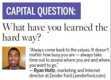 capital-idea
