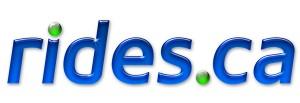 Rides-logo