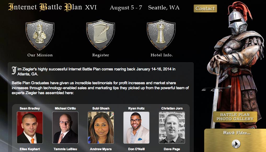 Screenshot 2014-06-04 10.37.52