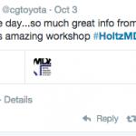 Screenshot 2014-10-06 10.16.00
