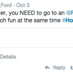 Screenshot 2014-10-06 10.16.26