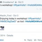 Screenshot 2014-10-06 10.17.32