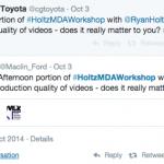 Screenshot 2014-10-06 10.19.13