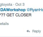 Screenshot 2014-10-06 10.19.52