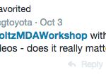Screenshot 2014-10-06 10.20.09
