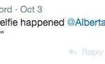 Screenshot 2014-10-06 10.20.53