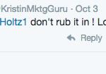 Screenshot 2014-10-06 10.21.47