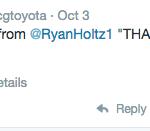 Screenshot 2014-10-06 10.24.01