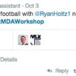 Screenshot 2014-10-06 10.25.48