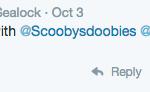 Screenshot 2014-10-06 10.27.03