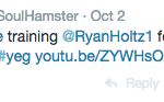 Screenshot 2014-10-06 10.28.35