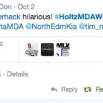 Screenshot 2014-10-06 10.33.25