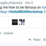 Screenshot 2014-10-06 10.33.40