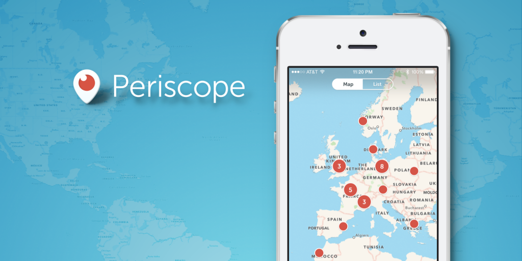 PeriscopeImage