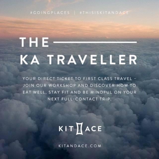 Kit&Ace