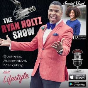 Podcast_RH2-Guest_DrDanielleGordon