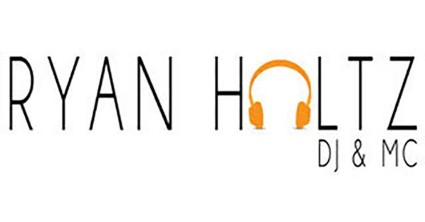Ryan Holtz DJ