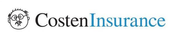 costen insurance